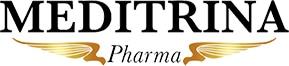 Meditrina Pharma et ses suppléments innovants
